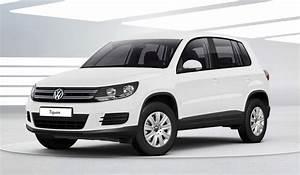 Offre Volkswagen Tiguan : loa volkswagen tiguan tdi 110 290 mois sans apport loa facile ~ Medecine-chirurgie-esthetiques.com Avis de Voitures