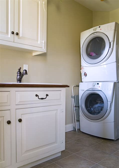 laundry room design