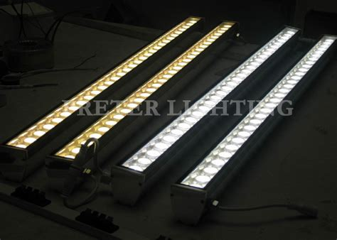 led wall wash lights warisan lighting