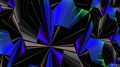 Abstract Ultra Hd Desktop Wallpaper by Ultra 8k Nature Wallpapers Top Free Ultra 8k Nature