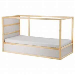 Ikea Hochbett Kura : kura bett umgedreht wird es zum hochbett ganz flexibel ~ A.2002-acura-tl-radio.info Haus und Dekorationen
