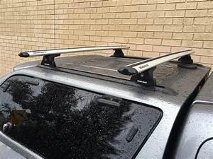 Flexiglass Canopy Fitting Instructions