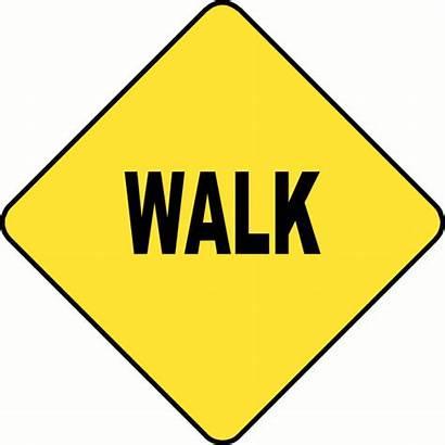Clip Feet Walking Clipart Walk Clipartion Graphics
