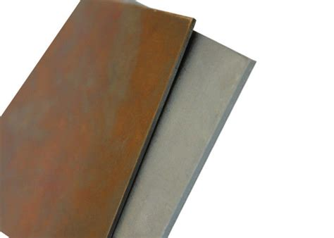 high durability copper clad stainless steel plate good