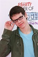 Alexander Gould - Ethnicity of Celebs   What Nationality ...