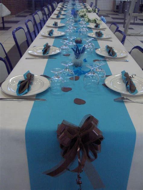 idee de deco pour mariage id 233 e d 233 co de table pour mariage de cricricuisine