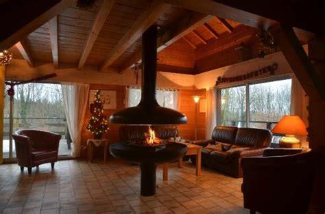 chambre d hote lac de chalain au lac de chalain gite les 4 saisons hotel marigny le