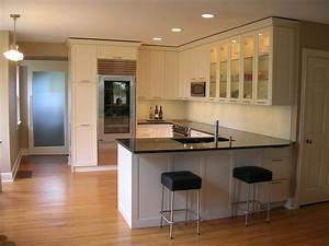 kitchen countertops with white cabinets ideas 1499