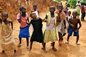 68 best images about World Go Africa @Congo on Pinterest ...