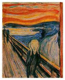 Expressionism Artworks by Expressionism Learning Blog 2014 2015