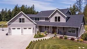 Farmhouse 824 Beautiful Two
