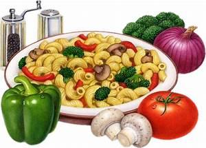 Assiette Pour Pates : assiette de p tes l gumes dessin png tube macarr o ~ Teatrodelosmanantiales.com Idées de Décoration