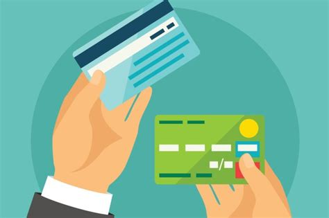Read about the top credit cards for amazon.com purchases in this comprehensive guide. Massive growth in Corporate Card Market will touch a new level in upcoming year with top key ...