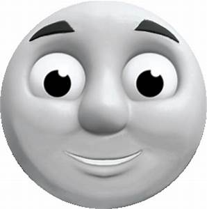 thomas the tank engine face template wwwpixsharkcom With thomas the tank engine face template