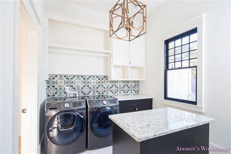 floor tile and decor white marble porcelain tile shaw floors gold lantern