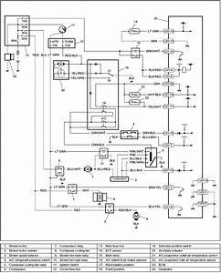 Wiring Diagram Head Unit Suzuki Ertiga