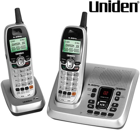 uniden cordless phones heartland america product no longer available