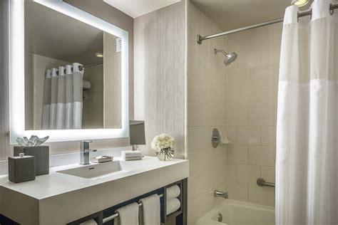 guest bathroom ideas guest bathroom ideas large and beautiful photos photo