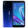 Celular ASUS Zenfone L2 16G DS 4G Azul Ktronix Tienda Online