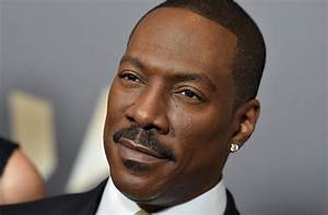 Eddie Murphy Releases Statement On The Passing Of Charlie ...