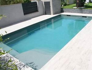Coque Piscine Espagne : coque piscine figueras ~ Melissatoandfro.com Idées de Décoration
