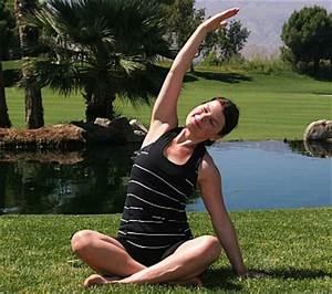 Yoga Zu Hause : yoga zu hause tipps und sequenzen f r anf nger ~ Sanjose-hotels-ca.com Haus und Dekorationen