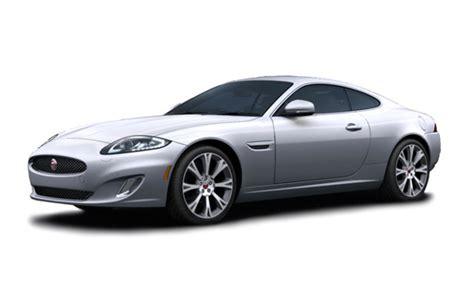 Jaguar XK India, Price, Review, Images - Jaguar Cars