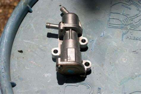 find 1995 1996 1997 acura 3 5 rl 6cyl cold start idle