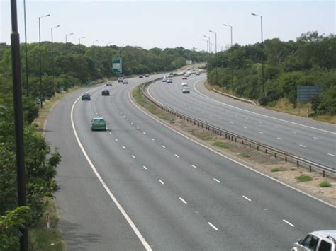 Roads In The United Kingdom-wikipedia