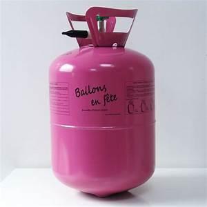 Bouteille De Gaz Pas Cher : bouteille gaz helium jetable 0 25 m3 pour 25 ballons ~ Dailycaller-alerts.com Idées de Décoration