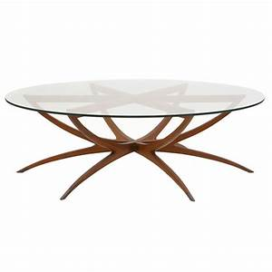 furnitures round glass coffee tables wood base furniture With round glass coffee table with wood base