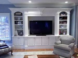 living room entertainment wall ideas living room With home entertainment center design ideas