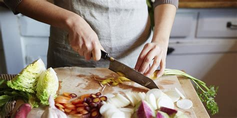 dishes to cook the simple guide to cooking for the week in 3 hours or less huffpost