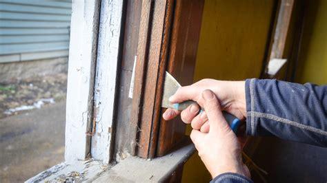 removing  window   remove  window  frame