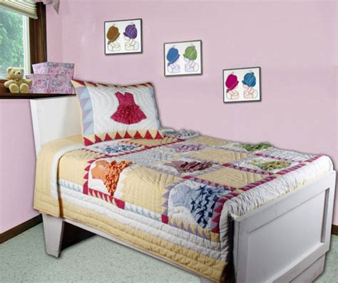 Rizzy Home Bedding by Sydney By Rizzy Home Bedding Beddingsuperstore
