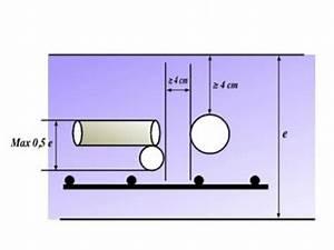 Dtu 20 1 : nf dtu 23 1 murs en b ton banch dtu 23 ouvrages ~ Premium-room.com Idées de Décoration