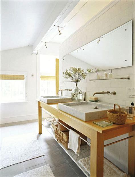scandinavian bathroom design 50 relaxing scandinavian bathroom designs digsdigs