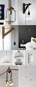 Schlafzimmer Lampe Selber Machen : die besten 25 lampen selber machen ideen auf pinterest lampenschirm selber machen solar ~ Markanthonyermac.com Haus und Dekorationen