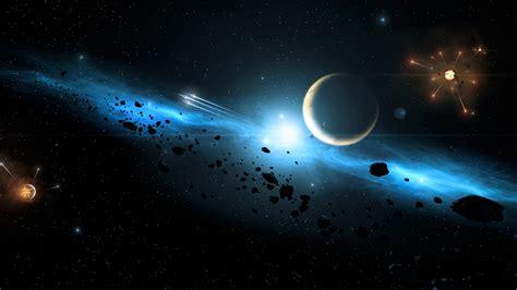wallpaper planets galaxy  space  wallpaper