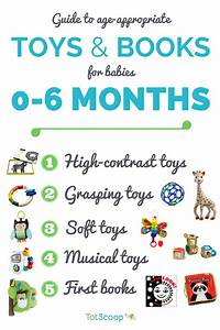Spielzeug Für 8 Monate Altes Baby : die besten 25 spielzeug 6 monate ideen auf pinterest spielzeug 9 monate 18 monate ~ Yasmunasinghe.com Haus und Dekorationen