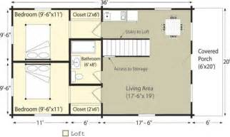 cabin floorplans small log cabin floor plans rustic log cabins plans for a