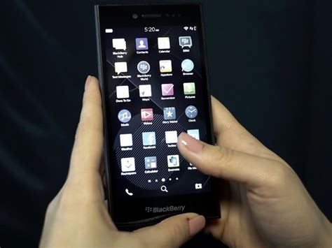 whatsapp estende suporte para blackberry blackberry 10 nokia s40 e symbian s60 tecnologia e