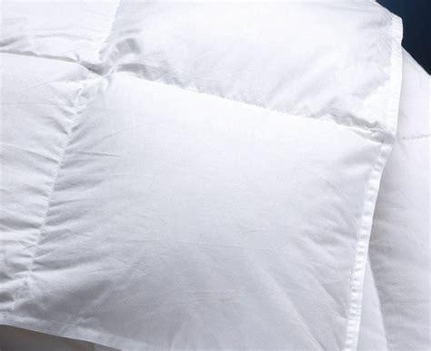 harbor linen new generation pillow healthcare details harbor linen
