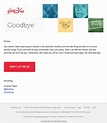 19 Examples of Brilliant Email Marketing Campaigns ...