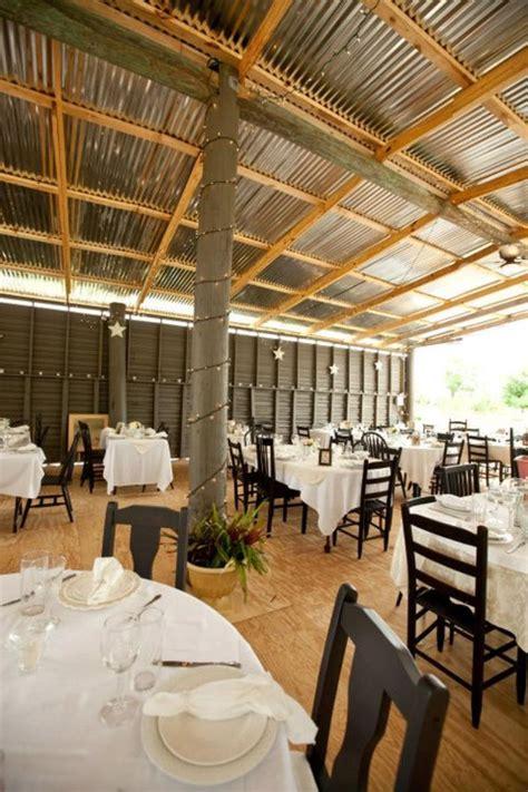 Barn Fl by Birdsong Barn Weddings Get Prices For Wedding Venues In Fl