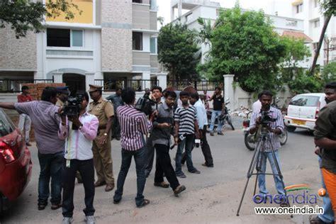 tamil actress kanaka death news photos kanaka press meet for false death news pictures