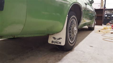 1976 buick skyhawk classic buick other 1976 for sale