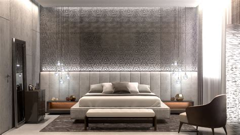 Beautiful Bedroom Designs by 40 Beautiful Bedrooms That We Are In Awe Of