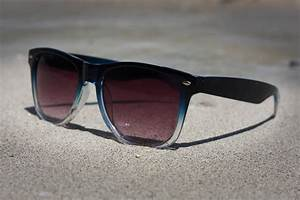 Brillen Auf Rechnung : ray ban online auf rechnung ~ Themetempest.com Abrechnung