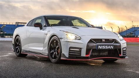 Nissan Gtr Release Date by 2020 Nissan Gtr Concept Price Release Date R36 Specs